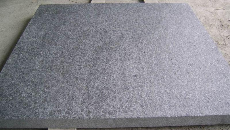 flamed bluestone pavers stone pavers perth natural stone paving