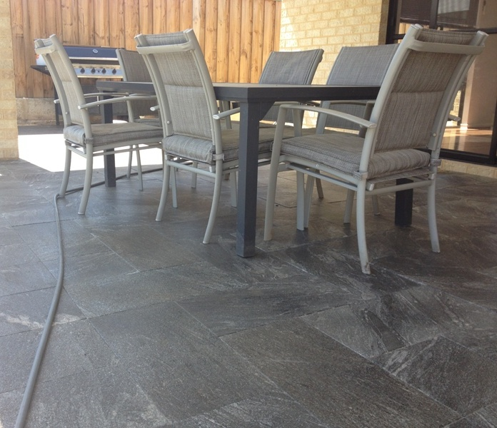 juparana grey stone pavers perth natural stone paving