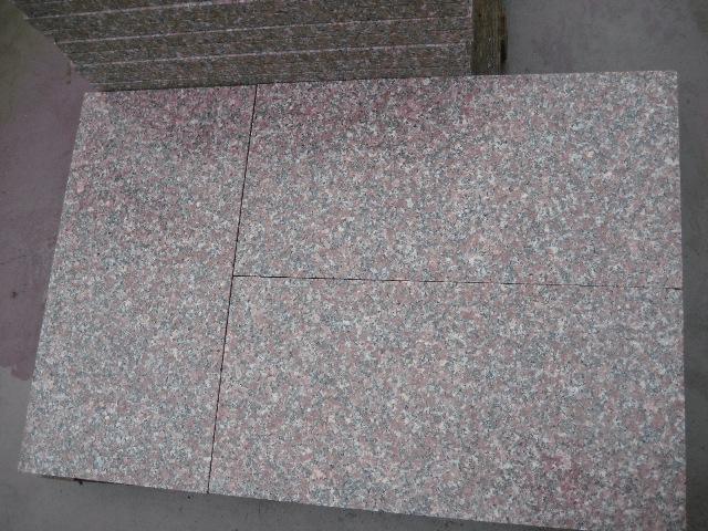 lotus red stone pavers perth natural stone paving