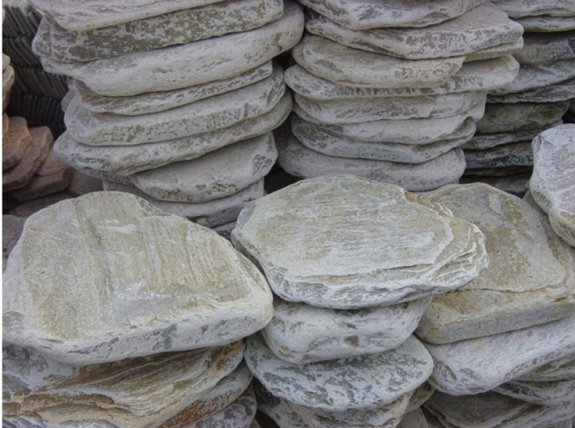 stepping stone stone pavers perth natural stone paving