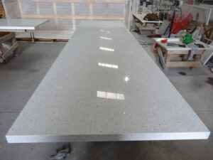 Quartz Benchtop Perth